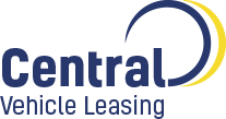 Central UK Vehicle Leasing